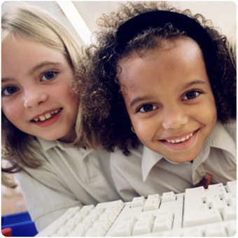 May Hot Topic - Educational Technology - We Are Teachers   onderwijs innovatie   Scoop.it