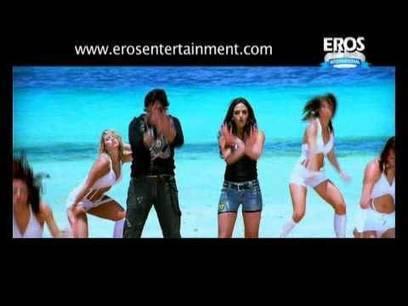 Money Hai Toh Honey Hai 1 full movie download