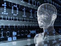 Ray Kurzweil's new book predicts development of a super 'digital brain' | Cognitive Enhancement Technologies | Scoop.it