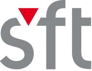 La SFT apporte son soutien au congrès TriKonf   Congrès ...   Trad'Action   Scoop.it