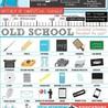 modern technology for education