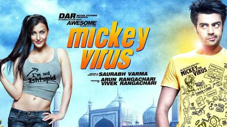 Murder Plan full movie hindi dubbed watch online