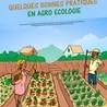 Formations agricoles et rurales