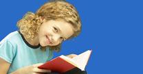 Free Printable Worksheets | Inclusive Education | Scoop.it
