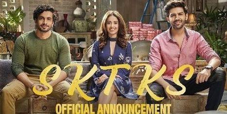 King dil ka raja full movie download in hindi king dil ka raja full movie download in hindi hd thecheapjerseys Gallery