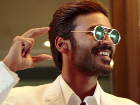 the Shamitabh 2 full movie in hindi free download mp4