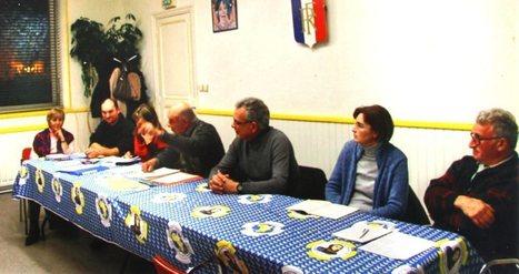 Makalondi : dynamisme et solidarité - ladepeche.fr | Génération en action | Scoop.it