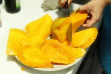 What Do Mangoes and Learning Have in Common? | APRENDIZAJE | Scoop.it