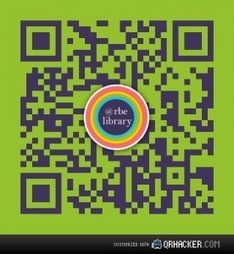 What is Transliteracy? : Ruth Borchardt Elementary Library | Teacher librarians and transliteracy | Scoop.it