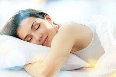 Sleep most important for healthy living - The Times of India | JMS1 health and wellness | Scoop.it