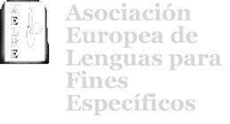 Ibérica 24 (Fall 2012) | TELT | Scoop.it