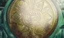 Sortie du jeu de rôle Teocali : Aimez-vous les mayas ? | JdR Francophone | Scoop.it