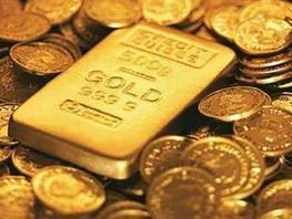 Government may extend repayment period under gold loan scheme - Economic Times | Winn Financial | Scoop.it