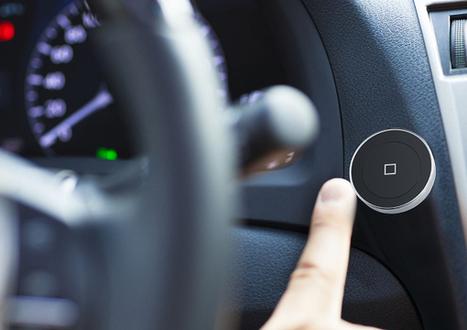 Bluetooth 5.0 : des nouveautés pour les objets connectés ! | Objets connectés, IoT, drones, e.santé, ... | Scoop.it