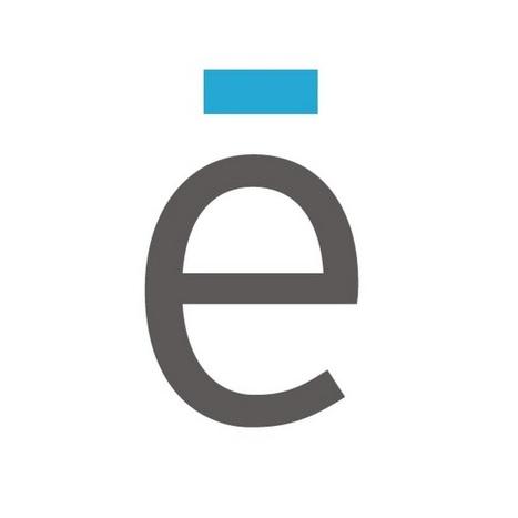 BSF Education - YouTube | Elearning, pédagogie, technologie et numérique... | Scoop.it