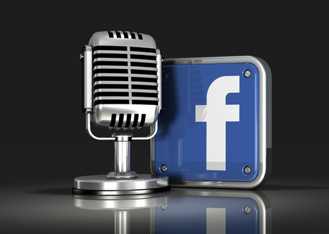 Facebook Admits It Must Do More to Stop the Spread of Misinformation on Its Platform   Facebook   SocialMoMojo Web   Scoop.it