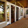 Retractable screens for your home