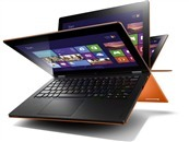 Lenovo : IdeaTab Lynx, Yoga et ThinkPad Edge Twist sous Windows 8 | Actus Lenovo France | Scoop.it