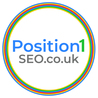 Search Engine Consultant