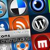 Social Media - Strategies & tools.