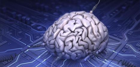 Le numérique nous fait-il perdre la mémoire ? - Journal du CNRS   infodoc en devenir   Scoop.it