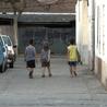 BSO de NO-RES per un At Versari