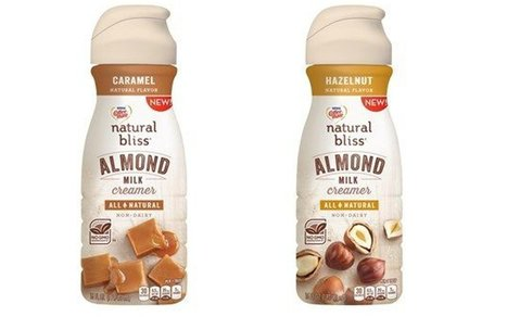 Coffee-Mate Announces the Release of Vegan Coffee Creamers! | The Key is Veganism | Scoop.it