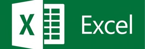 Pourquoi devez-vous maitriser Excel? | Gestion de Projet | Scoop.it
