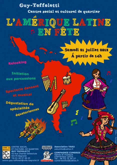 Toffoletti   L Amérique latine en f ecir... 66c22334e15