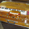 Scale Change Harmonium in Kolkata