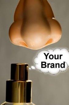 El Marketing Olfativo | Social Media | Scoop.it