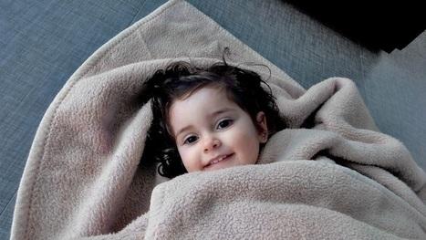 ¿Qué necesita tu hijo y a veces se nos olvida? - Educación Emocional | Educacion-emocional | Scoop.it