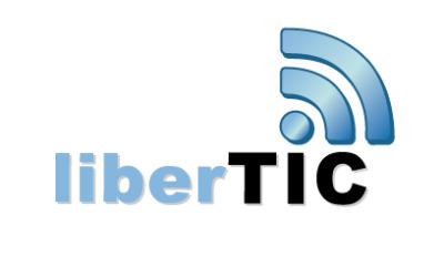 LiberTIC | Logiciels libres,Open Data,open-source,creative common,données publiques,domaine public,biens communs,mégadonnées | Scoop.it