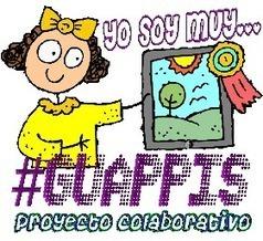 PROYECTO #GUAPPIS @PGuappis recomendación de #apps y su uso didáctico. @NubecitasdeS | Español para los más pequeños | Scoop.it