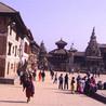 Trekking Company in Nepal  Tours in Nepal   Nepal Travel Guide