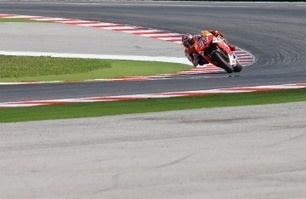 Misano MotoGP test times - Monday (Final) | MotoGP Results | Sep 2013 | Crash.Net | Ductalk Ducati News | Scoop.it