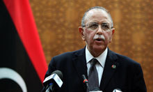 Democracy is messy – especially in Libya #Libya #Tripoli #Benghazi #Jibril #BW #GNC | Saif al Islam | Scoop.it