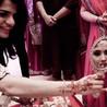 Wedding Photograhers Dubai