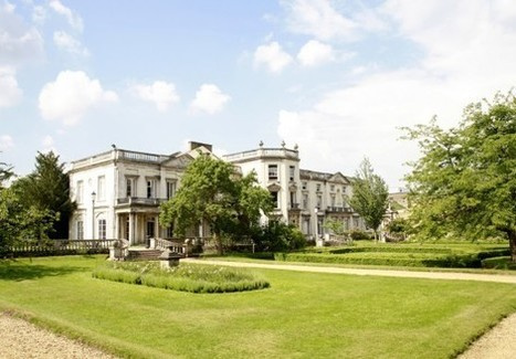 Roehampton Festival of Computing – Create, share and inspire! | Technology To Teach | Scoop.it