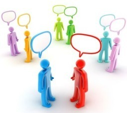 """7 Conversations That Keep Employees Engaged & Productive 