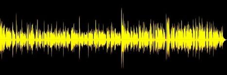 ELT Listening Material | Dalhousie ESL Programs | Scoop.it