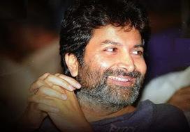 vijaya nirmala directed movies' in Latest Film News   Scoop it