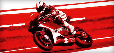 ¡Te deseamos un feliz cumpleaños marker racing | MARKER RACING  ARGENTINA SPEED | Scoop.it