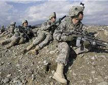US Army boots up VDI with Atlantis ILIO flash caching software   ICT in the businessworld   Scoop.it