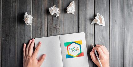 El informe PISA es de risa   Innovación   Scoop.it