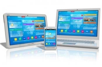 Windows 8 sur tablette : un tiers des développeurs y croit | Technologies & web - Trouvez votre formation sur www.nextformation.com | Scoop.it