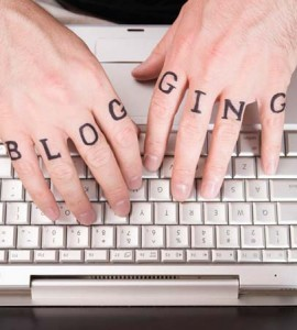 How to Make Editorial Guidelines for Your Blog   Communication Strategy   Scoop.it