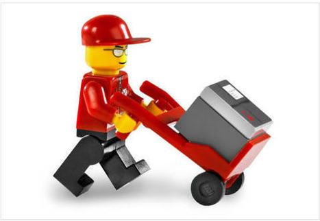 Escribiendo emails eficientes: gestión de cadenas de correos | Personal and Professional Coaching and Consulting | Scoop.it