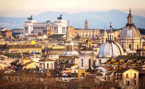 Voľba nového preláta Opus Dei sa začne 21. januára | Správy Výveska | Scoop.it