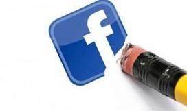 Facebook, come modificare i vecchi status | Social Media War | Scoop.it